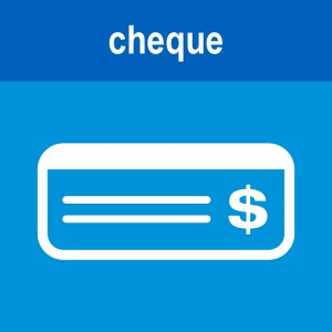 bandprograms-cheque-icon