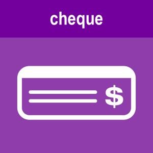 bandprograms-cheque-icon