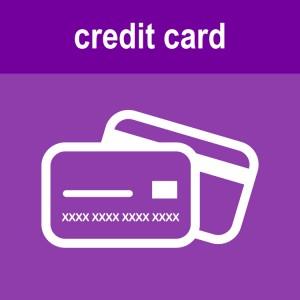 bandprograms-creditcard-icon