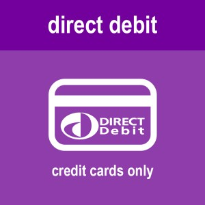 bandprograms-directdebit-icon