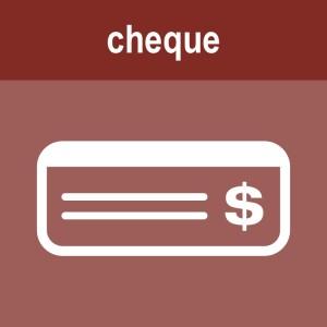 payyourinvoice-cheque-icon