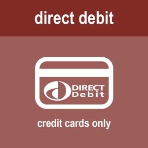 payyourinvoice-directdebit-icon